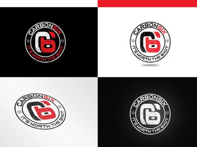 Textures logo