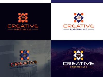 Abstract logo logodesign management companylogo abstractlogo businesslogo branding vector logo design design abstract art abstract abstract logo