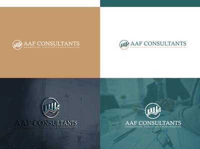 Financial logo money mountain management finance corporation funds economical logo economic financial logo logo design businesslogo companylogo