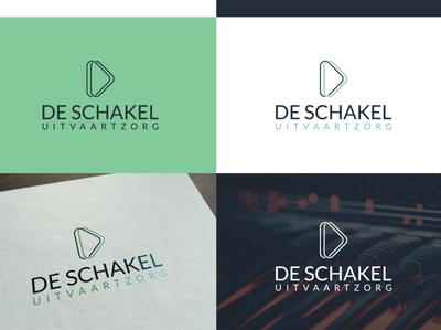 Link logo/D letter logo billinglogo abstractlogo logodesign management branding design companylogo logo design logo businesslogo