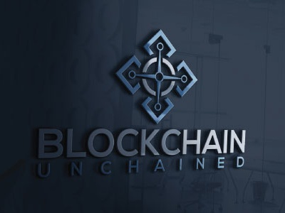 Blockchain Unchained