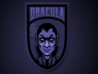 Dracula 0131