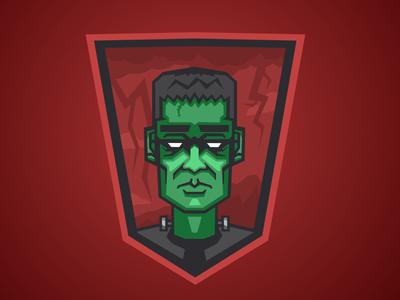 Frankenstein 0231