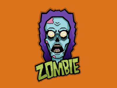 Zombie 0531
