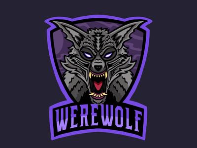 Werewolf 1331