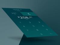 004 Calculator Tip 800x600