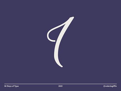 36 Days of Type - 7 minimal type design type hand lettering lettering typography 36dot 36 days of type 36daysoftype08 36daysoftype