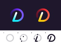D Process