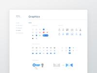 Design System: Graphics