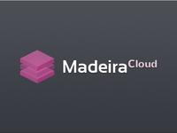 Madeira Cloud Logo