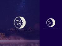 Moonlight Rebranding