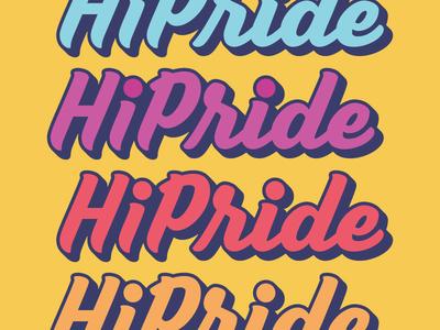 HiPride