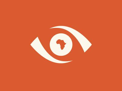 Pamoja Charity logo mark charity pamoja kenya africa