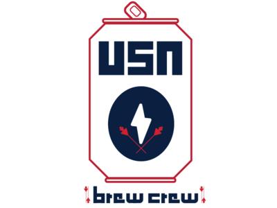 Brew Crew 2018