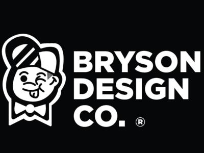 Bryson Boy logo
