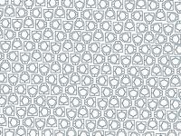 Kiln Pattern