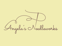 Angelas Needleworks