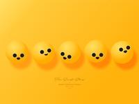 The Emoji Story