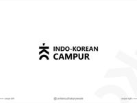 INDO-KOREAN CAMPUR