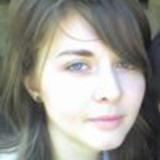 Olga Libby