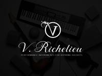 V Richelieu