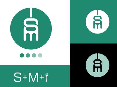 SM fork symbol