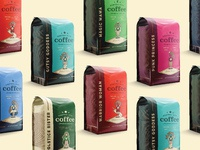 Centralcitycoffee bags dribbble 01