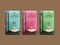 Centralcitycoffee bags dribbble 03