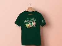 Canvas tshirts final 20180726 front design copy 2