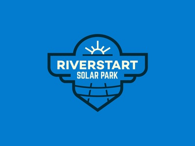 Riverstart Solar Park