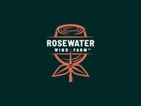 Rosewater Wind Farm