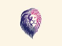 Sher Shah Logo
