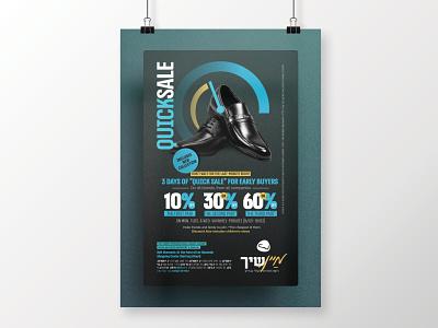Quick Sale Shoes