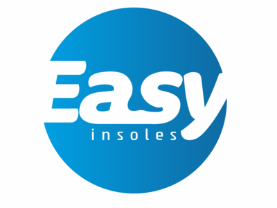 Easy insoles