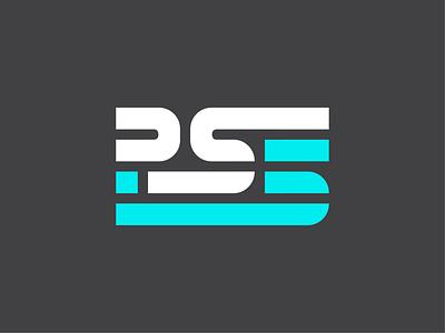 PS5 4