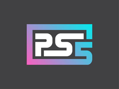 PS5 5