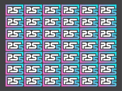 PS5 5 2