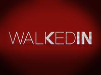 WalKedIN proposal