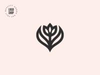 The Logo Shop Pick No.3