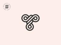 The Logo Shop Pick No.7