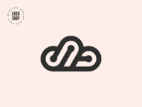 The Logo Shop Pick No.10