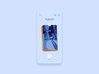 Closer App