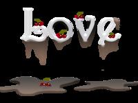 Love Sundae