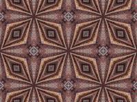 Wazir Khan Masjid Pattern