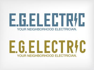 EG Electric