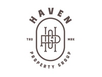 Haven Property Group