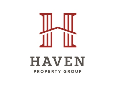 Haven Property Group Logo