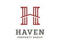 Haven Property Group Logo