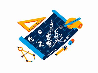 Design Science-1.m4v