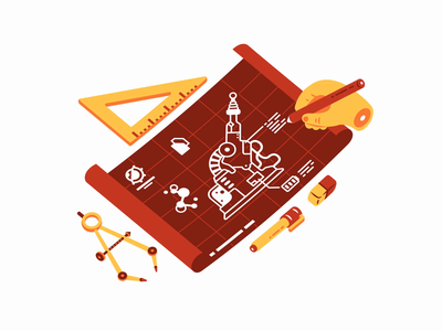 Design Science Orig-1.m4v